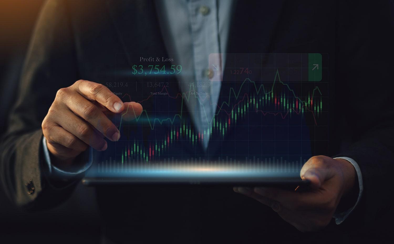 Strategies to Improve Cash Flow